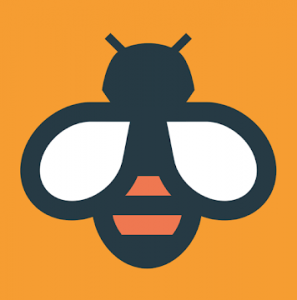 Beelinguappアプリ