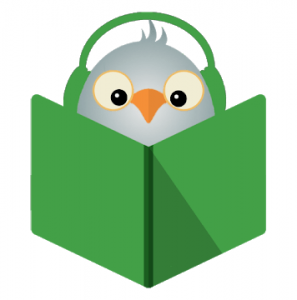 Listen free Audio Books LibriVoxアプリ