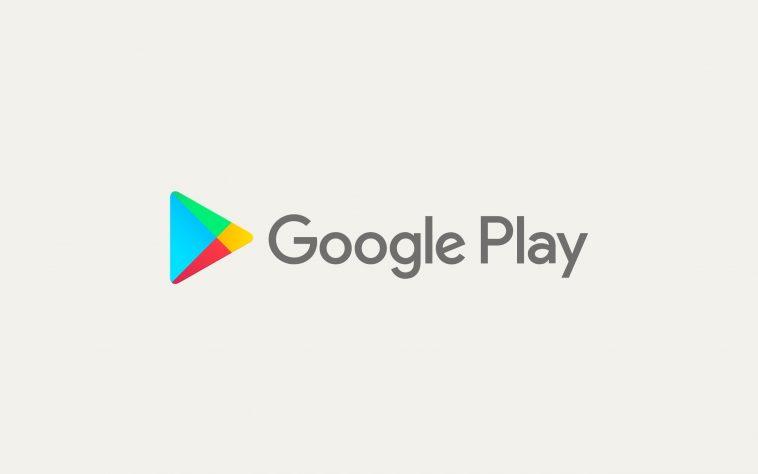 Google Playでオーディオブックを買わない理由とは?