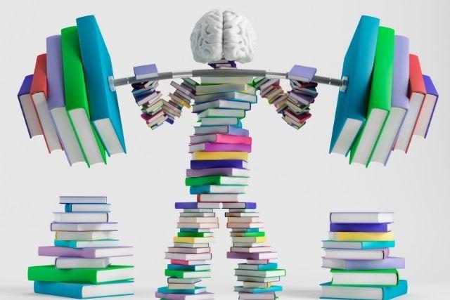 知的生産技術を鍛える本