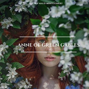 Anne of Green Gablesの画像