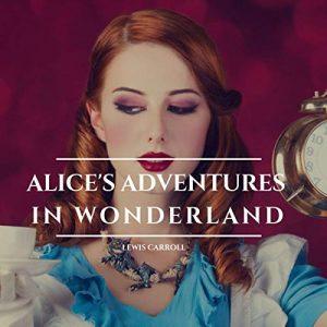 Alice's Adventures in Wonderlandの画像