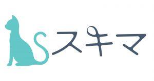 スキマのロゴ