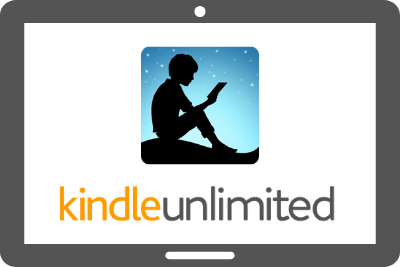 Kindle Unlimimted