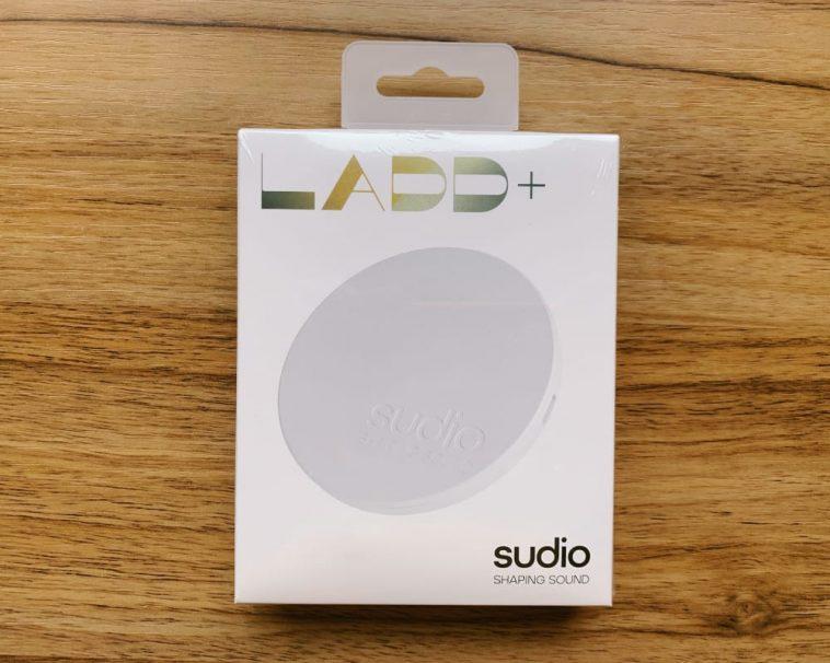ワイヤレス充電器LADD+